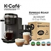 COFFEE AND COFFEE MAKERS