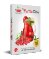 The Red Tea Detox – Huge New Weight Loss Offer For 2019! Sept Launch!