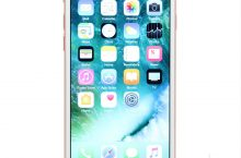 Hot New iPhone Deals $339.00 Apple iPhone 7, Fully Unlocked, 128GB – Rose Gold (Refurbished)