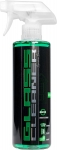 Hot Deals in Automotive Parts and Accessories $6.79 Chemical Guys CLD_202_16 Signature Series Glass Cleaner (16 oz)