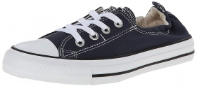 Hot New Women's Nike Fashion Sneaker Deals $29.90 Converse Women's Chuck Taylor All Star Shoreline Low Top Sneaker