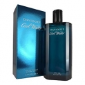 Hot New Fragrance Care Deals $29.04 Davidoff Cool Water Edt Spray for Men, 6.7 oz