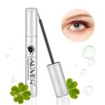 Hot New Make Up Deals $14.99 Eyelash Growth Serum, Natural Eyebrow Enhancer, Brow & Lash Enhancing Formula for Longer, Thicker Eyelashes and Eyebrows 5ML