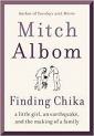 Religion and Spirituality Books $15.33 Finding Chika: A Little Girl, an Earthquake, and the Making of a Family