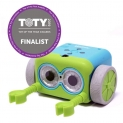 Hot New Holiday Gift Deals $41.99 Learning Resources Botley the Coding Robot Activity Set, Toy of the Year Finalist