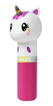 Hot New Skin Care Deals $2.99 Lip Smacker Lippy Pal Lip Balm, Unicorn Magic