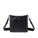Hot New Designer Handbag Deals $97.14 Michael Kors Gloria Leather Messenger