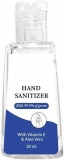 Hand sanitizers $6.49, Moilant Advanced Hand Sanitizer Gel,Home No-Wash Quick-Drying Hand Soap Gel Alcohol Free Foaming 30/50ML,