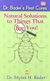 Hot New As Seen On TV Products Natural Solutions to Things That Bug You $6.50,