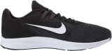 New Nike Shoes For Less  $41.10, Nike Men's Downshifter 9 Running Shoe