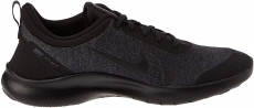 New Nike Shoes For Less  $27.99, Nike Men's Flex Experience Run 8 Sneaker
