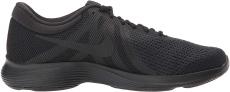 New Nike Shoes For Less  $39.33, Nike Men's Revolution 4 Running Shoe