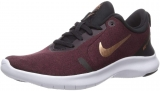 New Nike Shoes For Less  $30.37, Nike Women's Flex Experience Run 8 Shoe