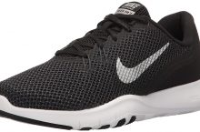 Hot New Nike Deals $35.00 NIKE Women's Flex Trainer 7 Cross