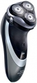 Hot New Online Offers  $54.99 Philips Norelco Shaver 4500 (Model AT830/46) Frustration Free Packaging