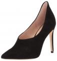 Hot New Ladies Designer Shoe Deals For Less $255.50 Rachel Zoe Women's Carson Pump