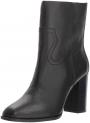 Hot New Designer Boots Deals for Women $59.06 Splendid Women's Nero Western Boot