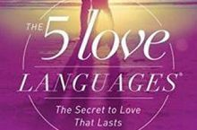 Religion and Spirituality Books $9.59 The 5 Love Languages: The Secret to Love that Lasts