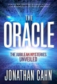 Religion and Spirituality Books $14.99 The Oracle: The Jubilean Mysteries Unveiled