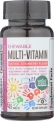 Hot New Whole Foods Vitamin Deals $6.99 Whole Foods Market Kids Essentials Chewable Multi-Vitamin, 45 Count