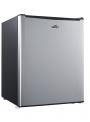 Hot New refrigerator Deals $140.72 Willz 2.7 Cu Ft Refrigerator Single Door/Chiller